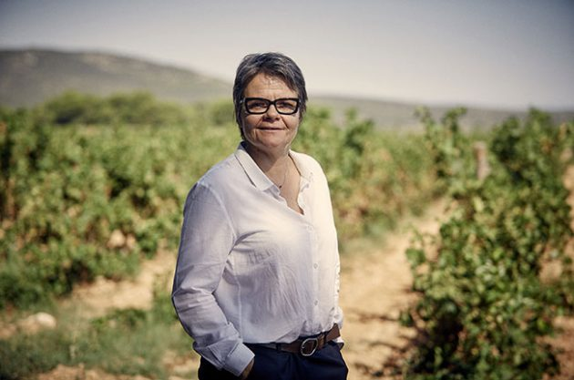 Jefford on Monday: The advent of AdVini