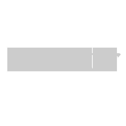 Peking duck and wine pairing – ask Decanter