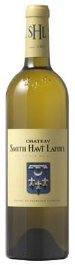 Château Smith Haut Lafitte, Pessac-Léognan, Bordeaux, 2017