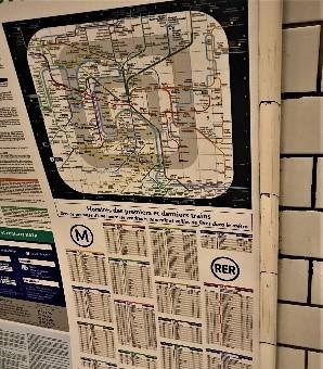 Paris, Paris: Take your time, Buzz travel | eTurboNews |Travel News
