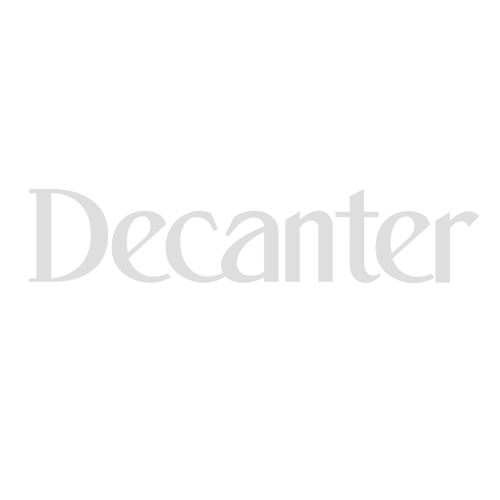 Our tips for the 2018 Decanter Fine Wine Encounter