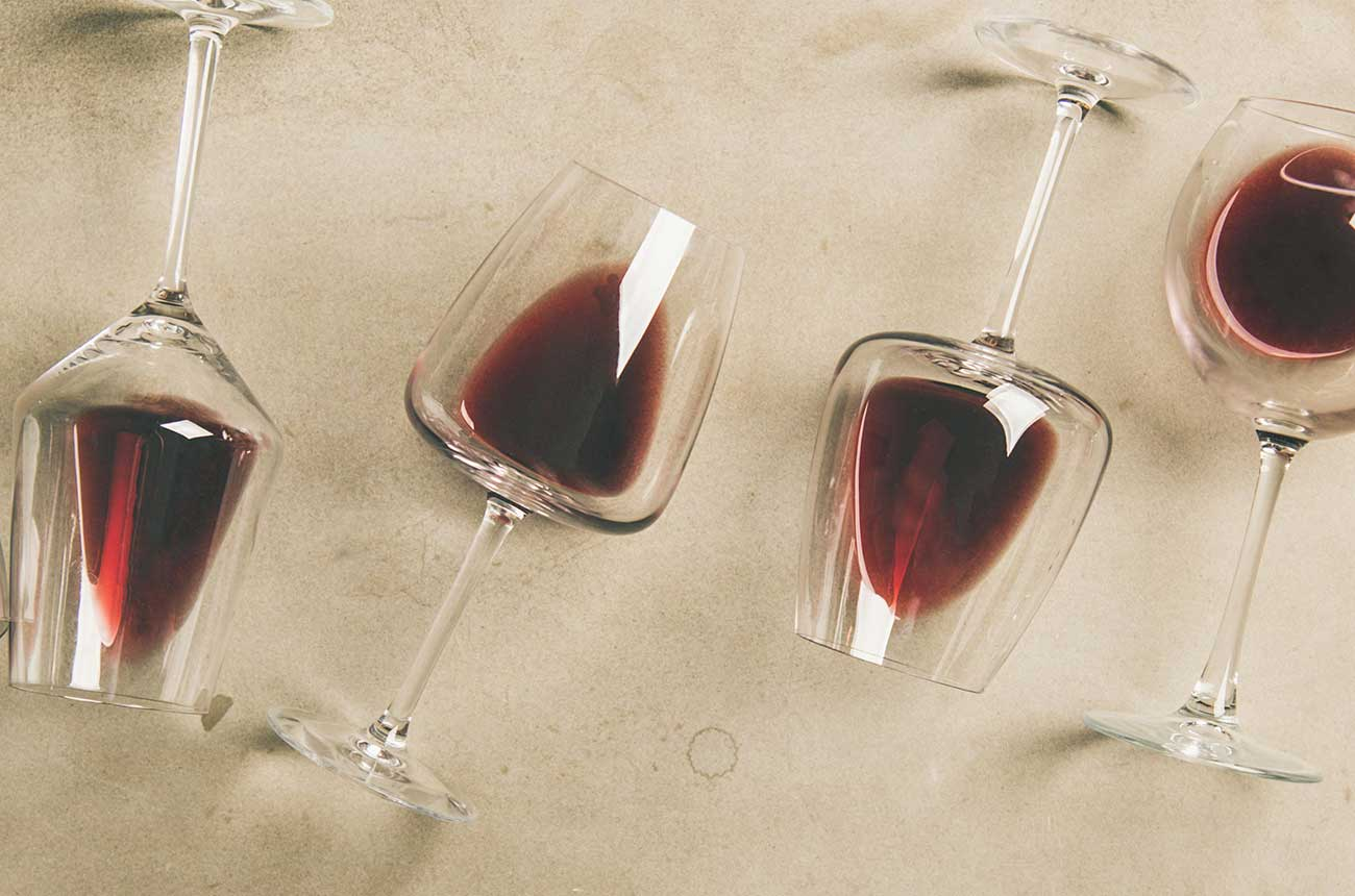 Jefford: Challenge Burgundy
