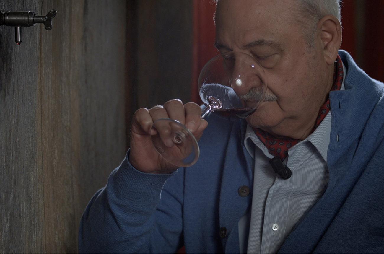 Montalcino winemaker Gianfranco Soldera dies