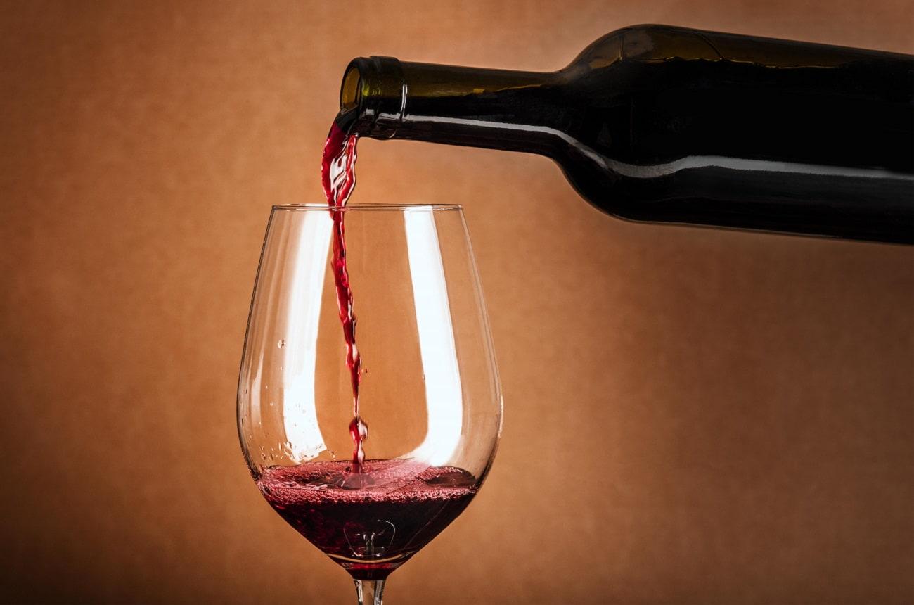 Anson: How Bordeaux 2009 wines taste now