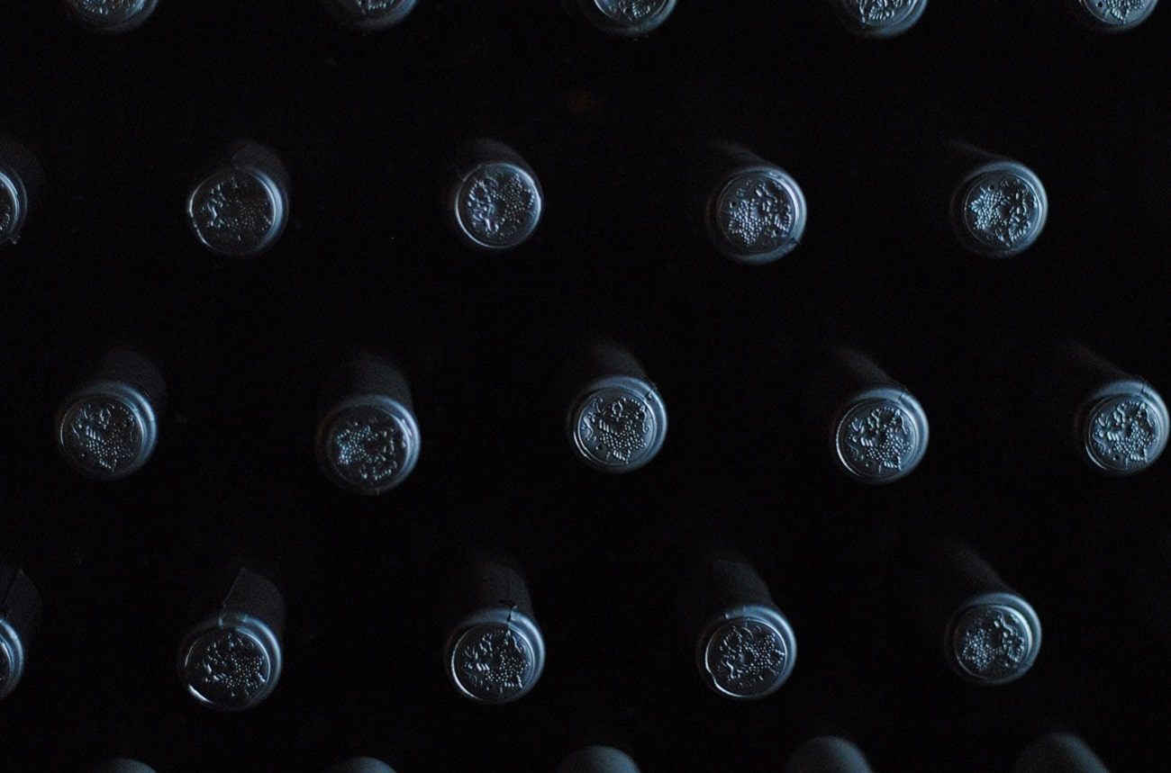 US storage owner admits stealing up to $1.5m of fine wine