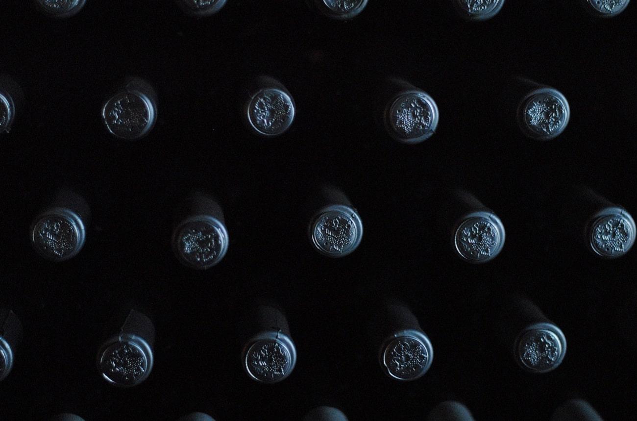 Lawsuit alleges multi-million dollar wine dinner fraud