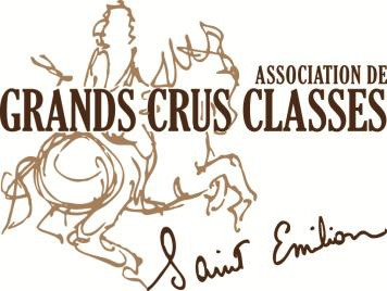 Welcome to the 2016 Grands Crus Classes of Saint-Emilion