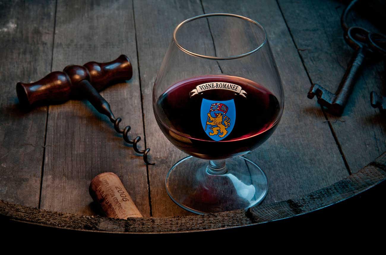 Burgundy fine wine prices get a reality check, says Liv-ex
