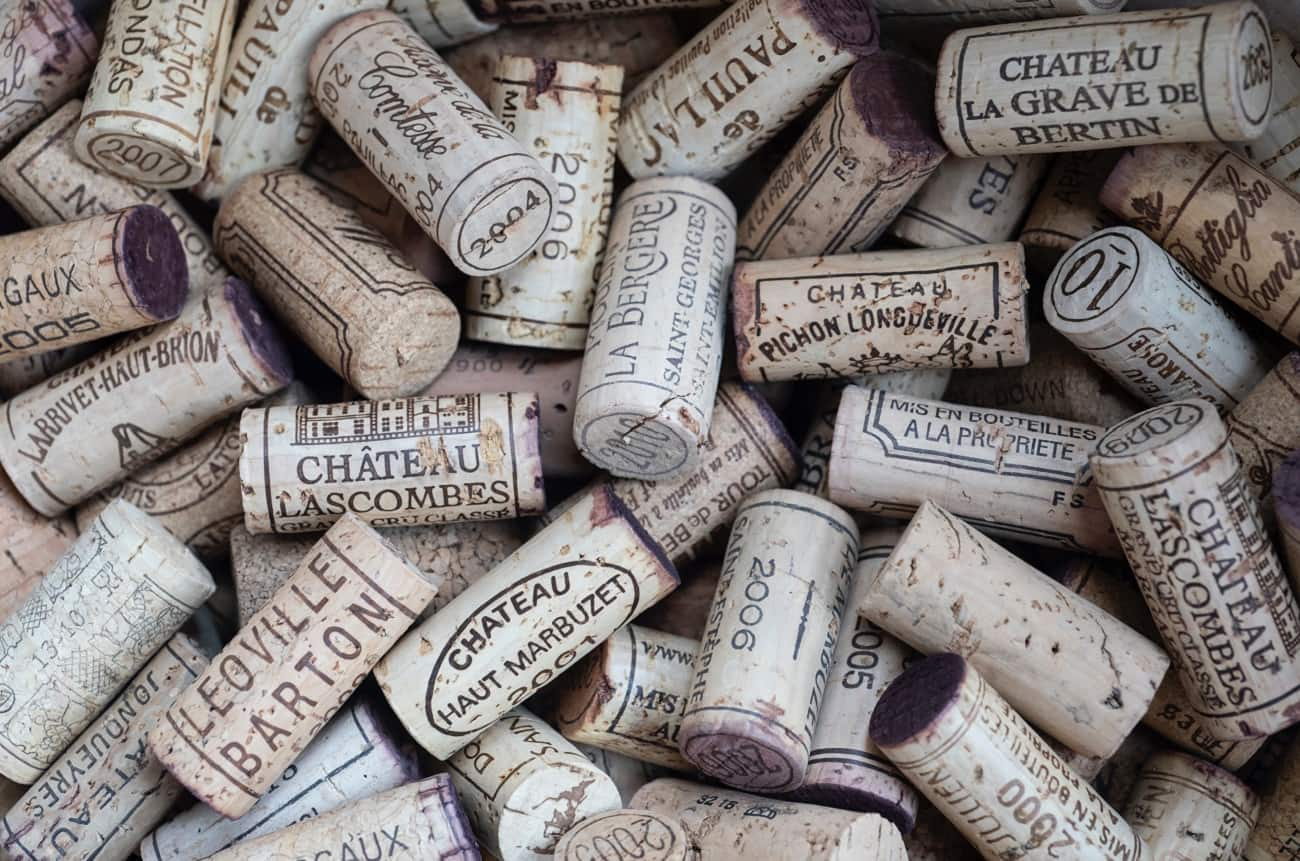 Great Father's Day wines: Which wine persona does your dad have?