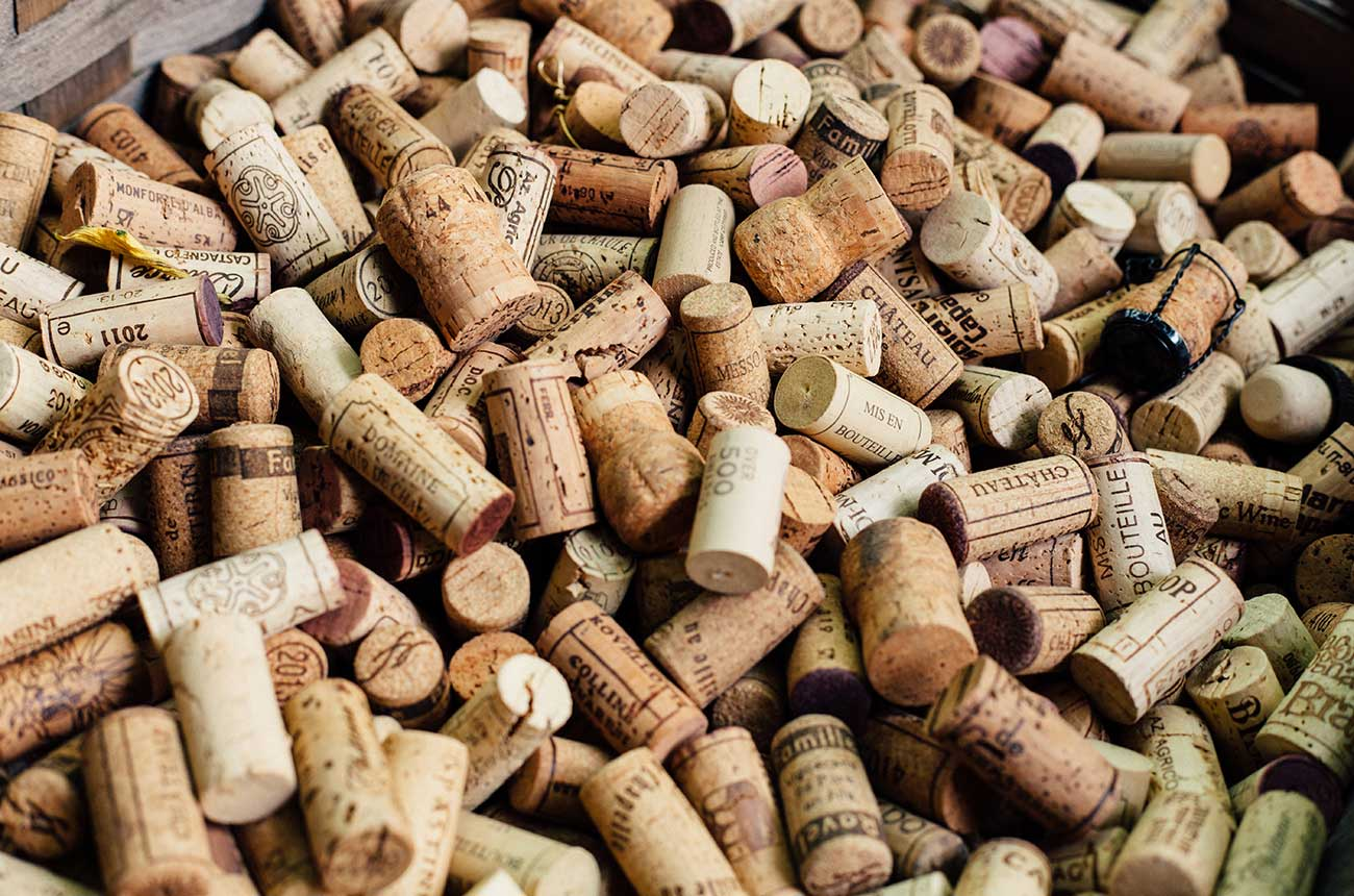 Dismay in Burgundy and New York as US keeps wine tariffs