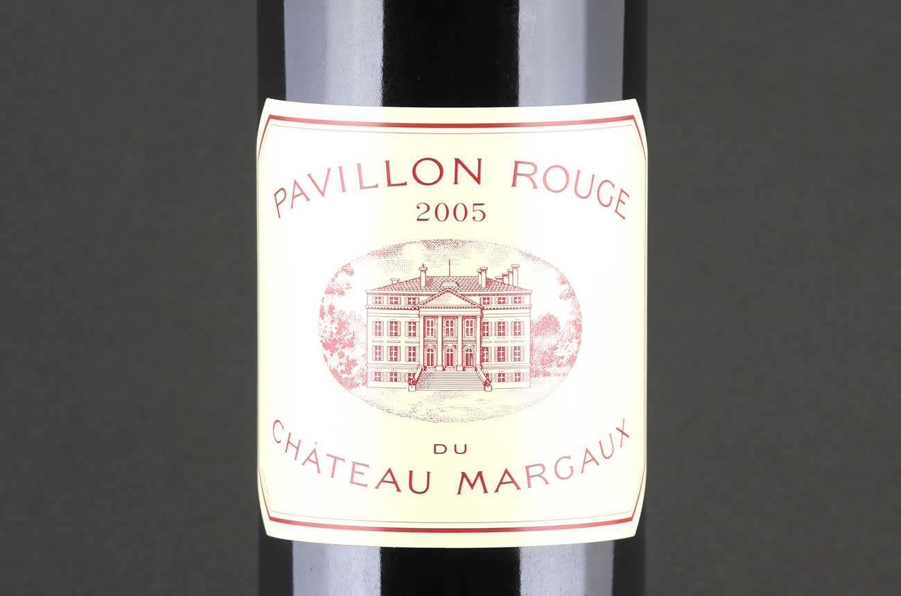 Bordeaux 2005 second wines: Tasting six of the best