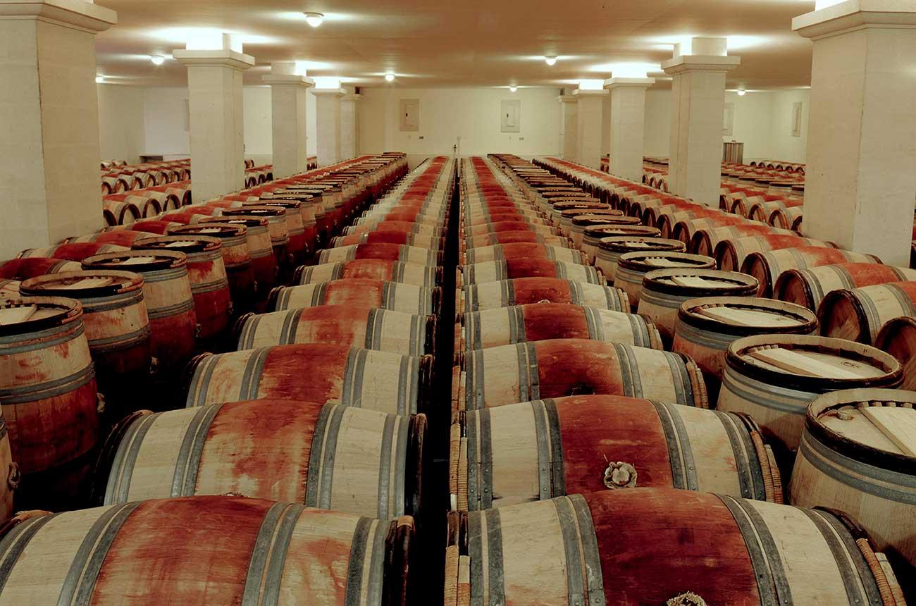 Bordeaux gears up for 2020 en primeur campaign