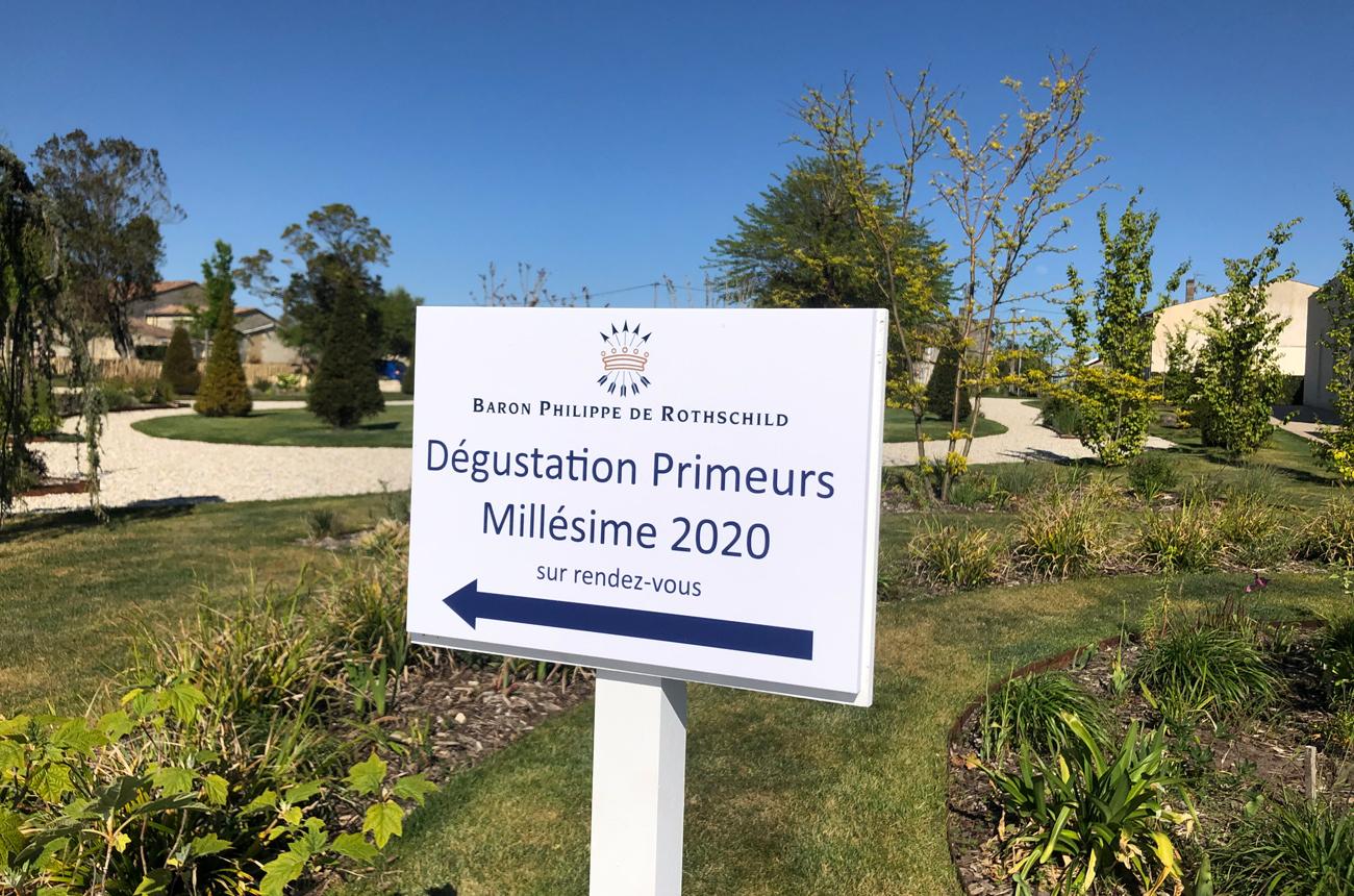 Bordeaux 2020 en primeur wines: What to expect
