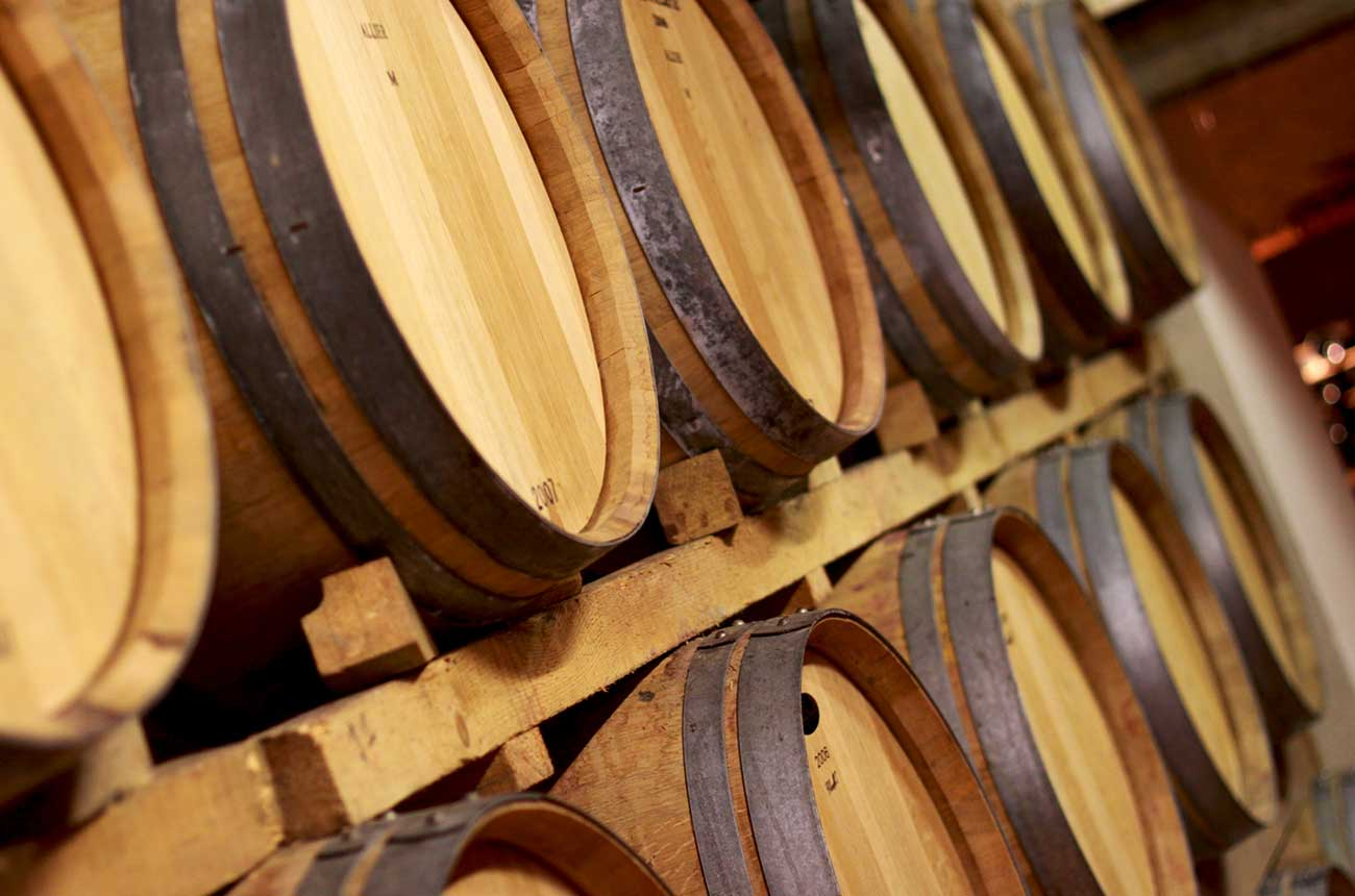 Bordeaux 2020 releases: Chanel's Berliquet 'one to watch'