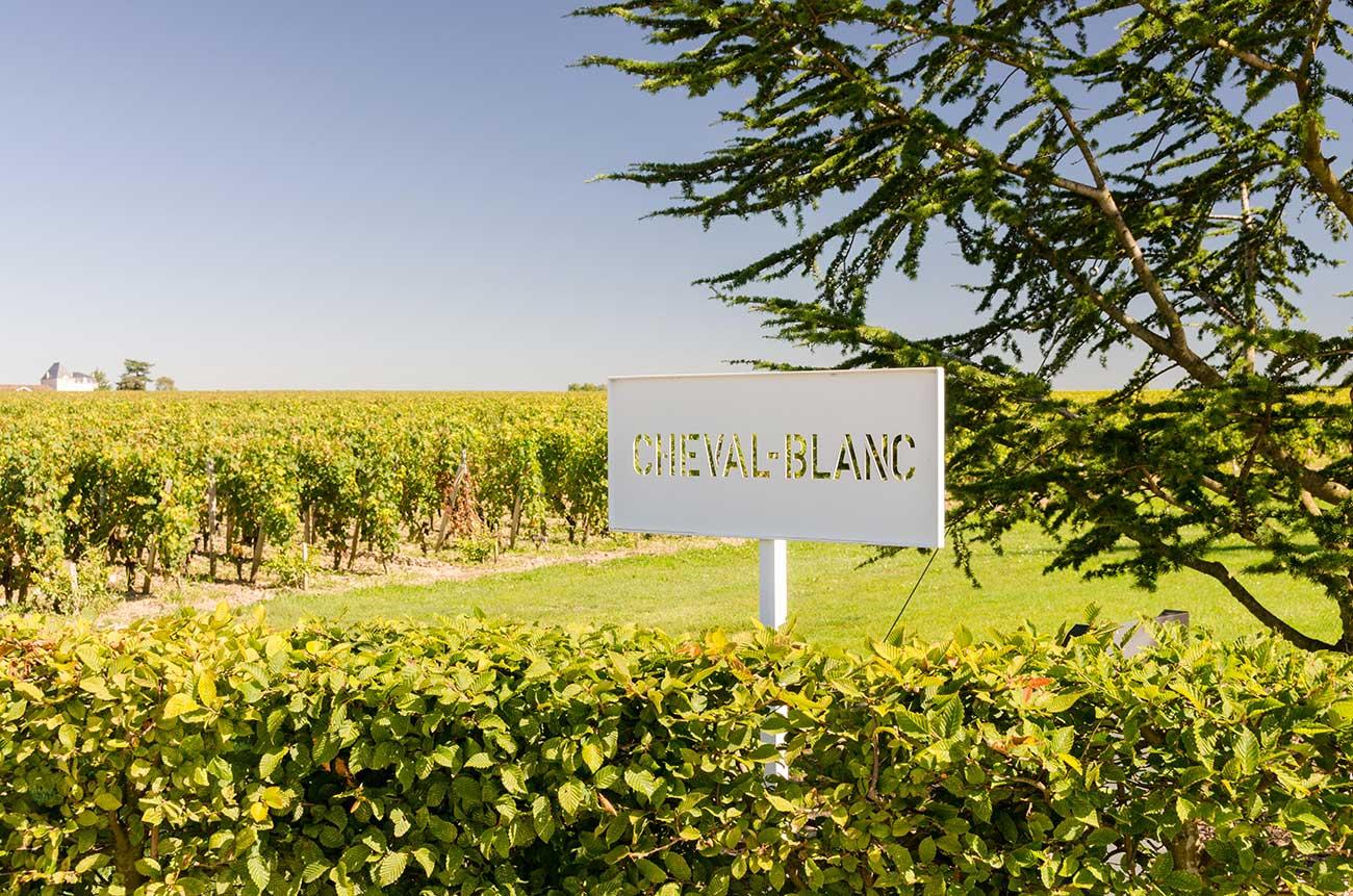 Cheval Blanc 2020 release kick-starts Bordeaux en primeur
