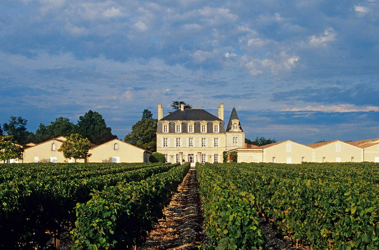 Grand-Puy-Lacoste and Clerc Milon 2020 release as campaign picks up pace