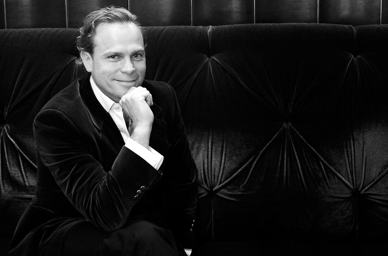 Exclusive: Jean-Charles Boisset interview, plus 11 wines tasted