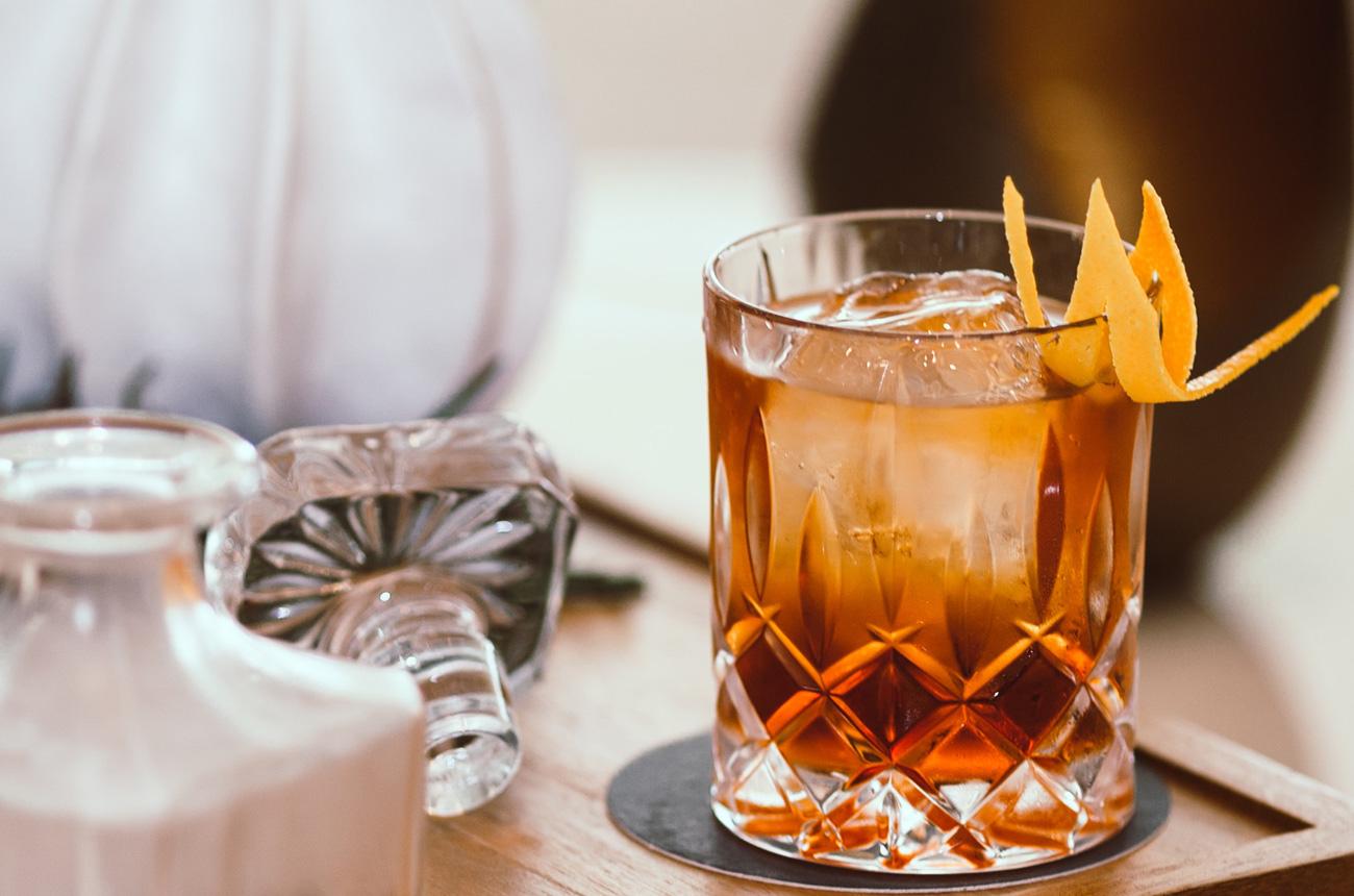 Drop 'damaging' bourbon tariffs, urge UK trade groups