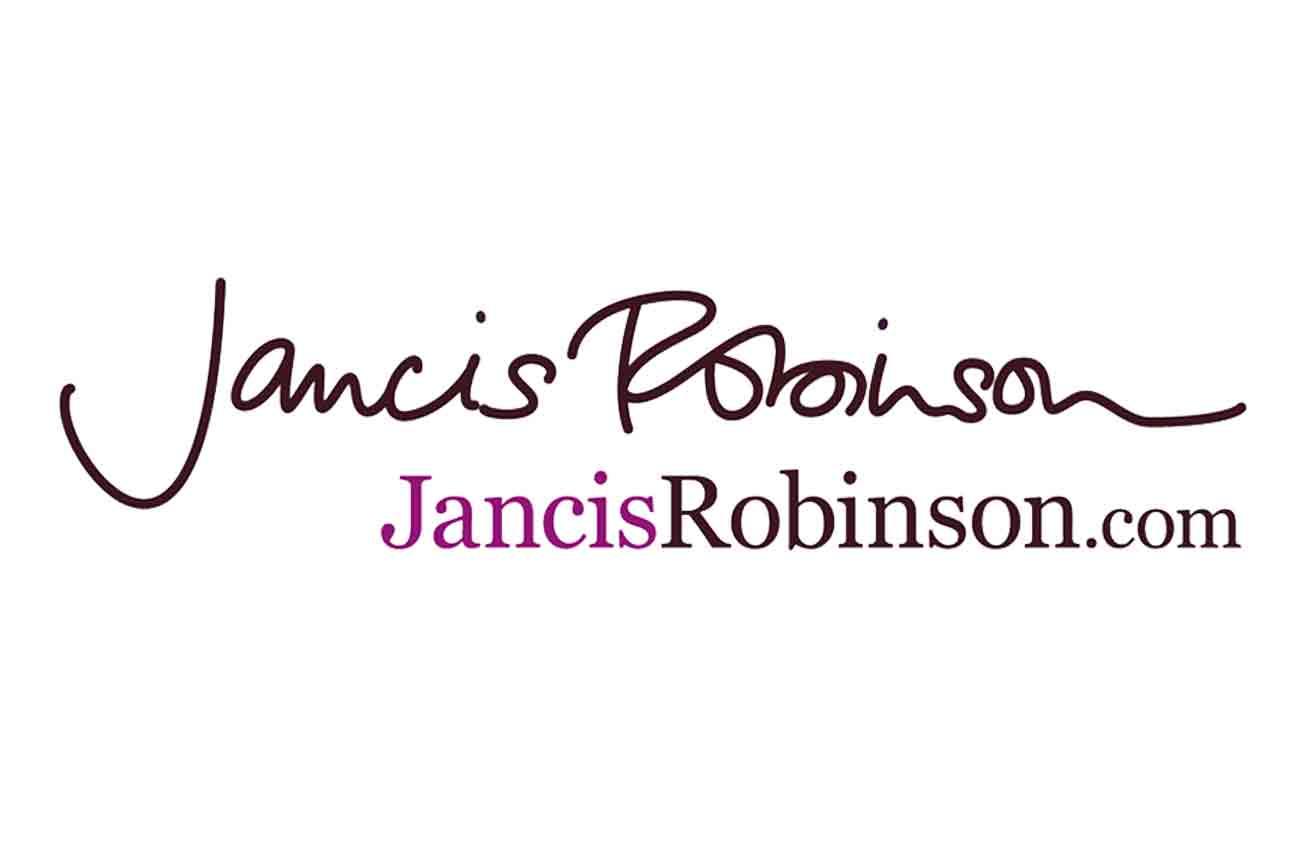 JancisRobinson.com bought by US-based digital media company
