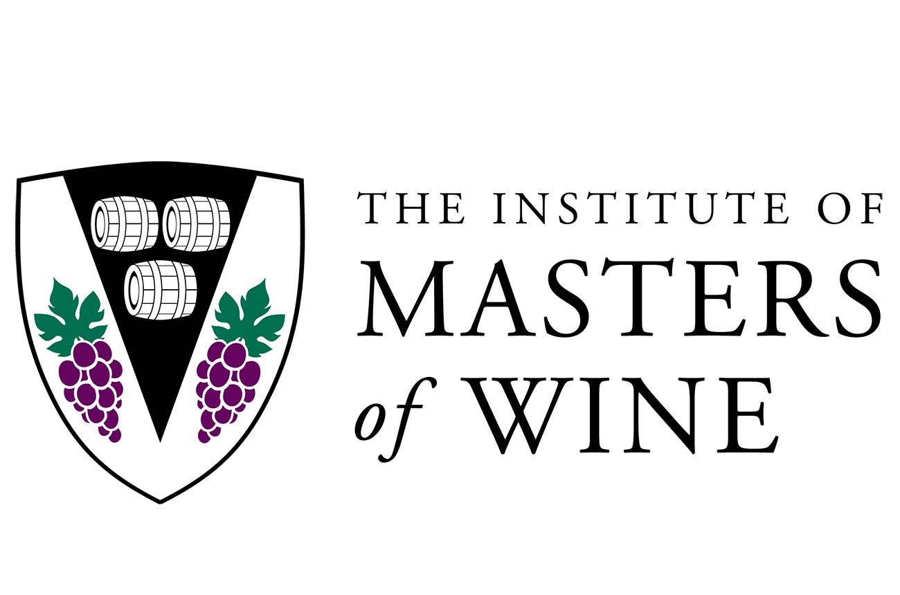 IMW announces three new Masters of Wine