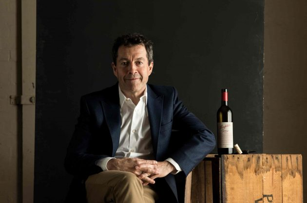 Decanter unveils Hall of Fame and Rising Star 2021 laureates